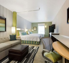 Home2 Suites by Hilton Salt Lake City-Murray, UT 2