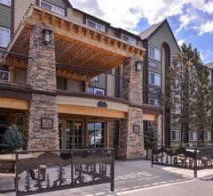 Best Western Plus Peak Vista Inn & Suites 1