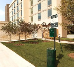 Home2 Suites by Hilton Austin North/Near the Domain 2
