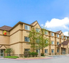 Super 8 By Wyndham Parker/Se Denver Area 2