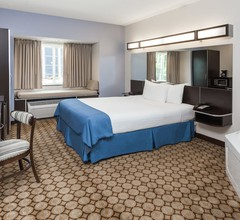 Microtel Inn & Suites by Wyndham Elkhart 2