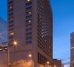 Grand Hyatt Denver 1