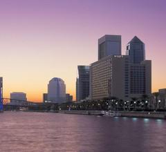 Hyatt Regency Jacksonville 2
