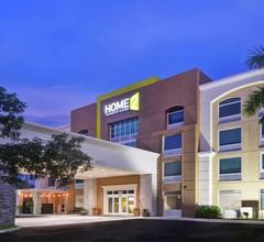 Home2 Suites By Hilton Miramar Ft. Lauderdale 1