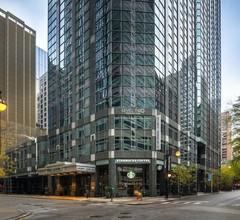 Hyatt Centric Chicago Magnificent Mile 1