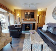 Vail 21, A Destination Residence 1