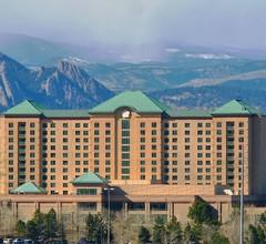 Omni Interlocken Hotel 2