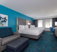 Radisson Hotel Colorado Springs Airport 2