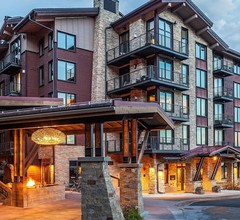 Hotel Terra Jackson Hole - A Noble House Resort 1