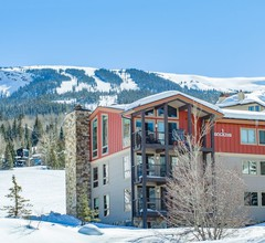 The Enclave At Snowmass 1