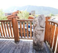 """""""Multi Resorts at Jackson Pines- a VRI resort"""" 2"""