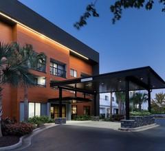Courtyard Pensacola 1