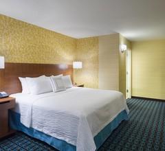 Fairfield Inn & Suites By Marriott Paramus 2