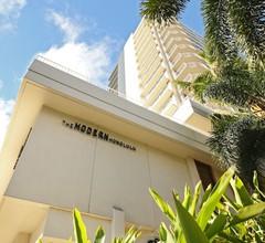 The Modern Honolulu 2