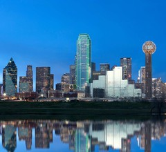 Hyatt Regency Dallas 2