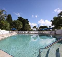 Gulfview Manor Resort 2