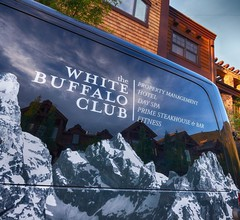 The White Buffalo Club 1