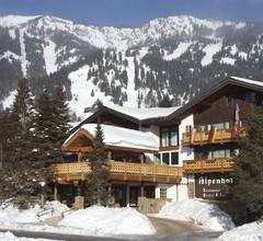 The Alpenhof 1