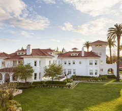 """""""Hayes Mansion- San Jose - Curio Collection by Hilton"""" 2"""