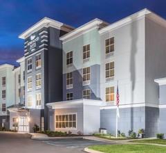 Homewood Suites By Hilton Philadelphia Plymouth Meeting 1
