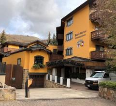 Hotel Gasthof Gramshammer 1