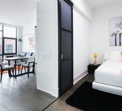 Dharma Home Suites Hoboken at Novia 1