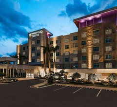 Homewood Suites by Hilton Sarasota-Lakewood Ranch 1