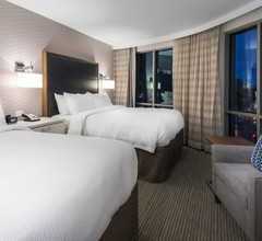 Residence Inn by Marriott Jersey City 1