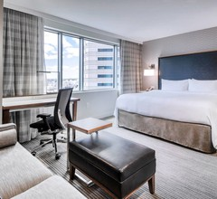 Residence Inn by Marriott Jersey City 2