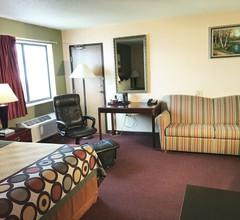 Heartland Hotel and Suites 1