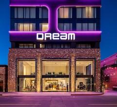 Dream Hollywood 1