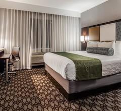 Best Western Premier NYC Gateway Hotel 1