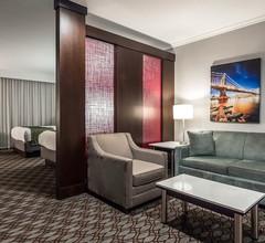 Best Western Premier NYC Gateway Hotel 2