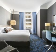 Kimpton Gray Hotel 2