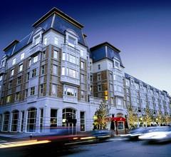 Hotel Commonwealth 1