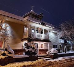 Parkway Inn 2
