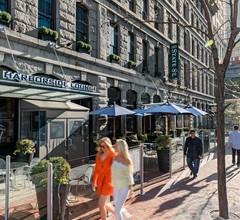 Harborside Inn Of Boston 2