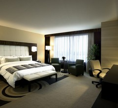 MotorCity Casino Hotel 1