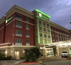 Holiday Inn Hotel Houston Westchase 1