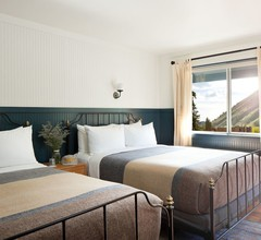 Anvil Hotel 2
