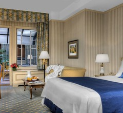 Hotel Elysee By Library Hotel Collection 2