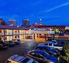 SureStay Hotel by Best Western Phoenix Downtown 2