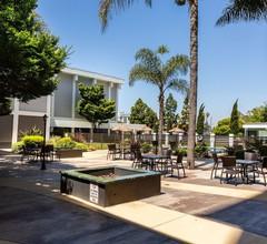 Holiday Inn SAN JOSE - SILICON VALLEY 2