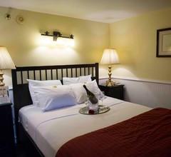Delta King Hotel 2