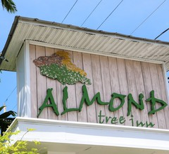Almond Tree Inn 2