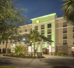 Holiday Inn Pensacola - University Area 1