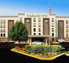 The Alexis Inn & Suites - Nashville Airport 1
