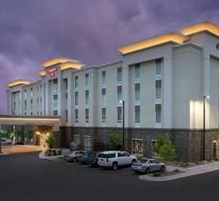 Hampton Inn Denver Tech Center South Co 1