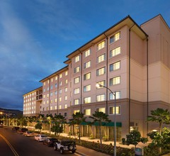 Embassy Suites by Hilton Oahu Kapolei 2