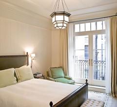 The Greenwich Hotel 2